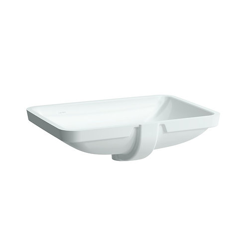 Laufen Pro S Under Counter Basin 550 x 380mm