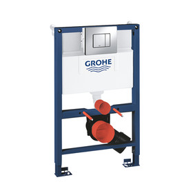 Grohe wall Hung toilet Frame .jpg