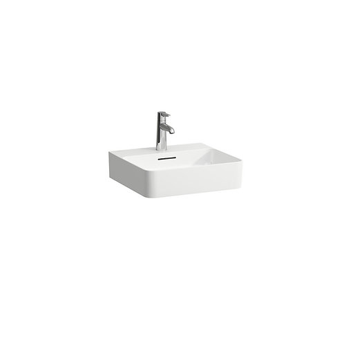Val 450mm Washbasin