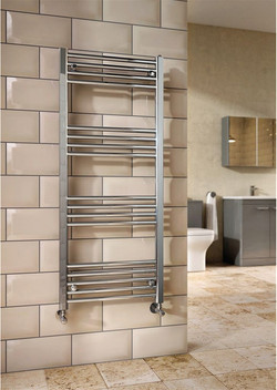 Straight Towel rail.jfif