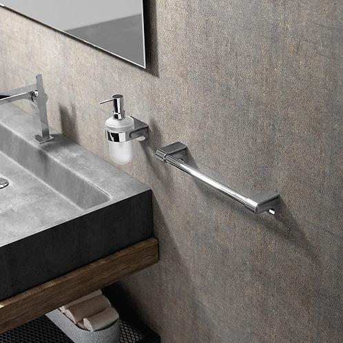 Sonia S1 art deco Towel Bar 473mm