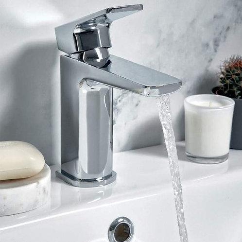 Bathworks Essentials Luxury Mono Basin Mixer Tap