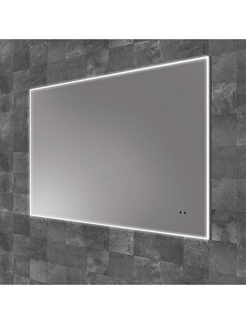 HIB Air 600mm LED Mirror