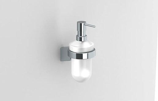 S3 Liquid Soap Dispenser