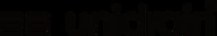 Logo_Unidrain.png