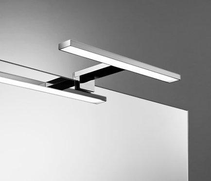 Bathroom Mirror and Cabinet Light F13 450mm