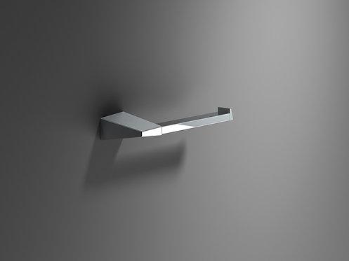 S2 Open Toilet Roll Holder ::