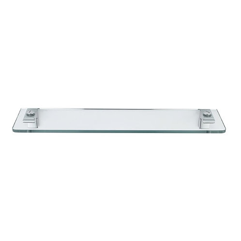 Eletech Glass Shelf 500mm