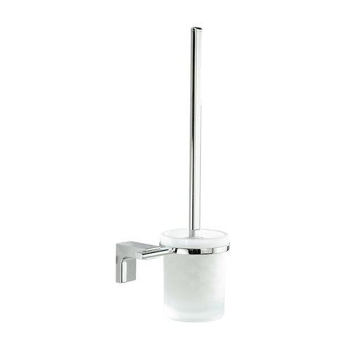 Eletech Toilet Brush Holder