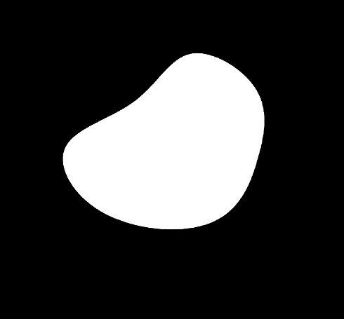 white blob.png