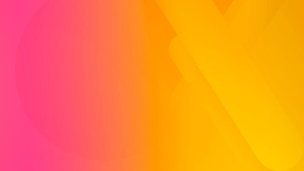 pink and yellow gradient geo.png