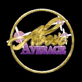 Above Average Boutique logo trans copy.p