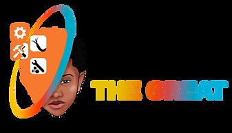 MTGF horizontal logo.png