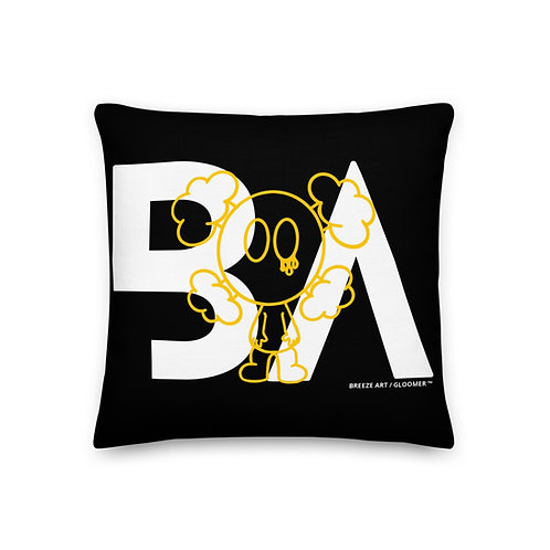 BREEZE ART BREEZE GLOOMER™  Decorative Pillow