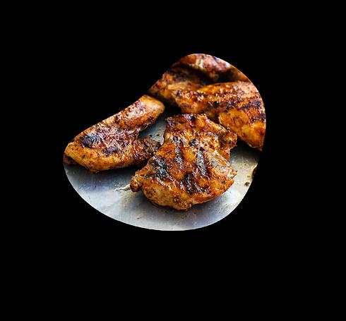 chicken blob.png
