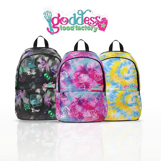 tie dye backpacks mockup.png