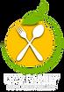 dcs logo transpng.png