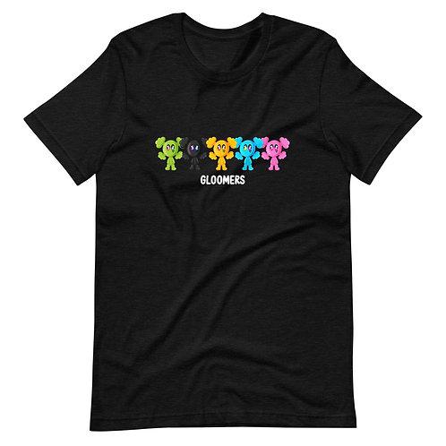 GLOOMERS T-Shirt