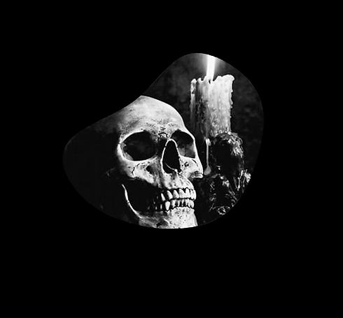 skull blob.png