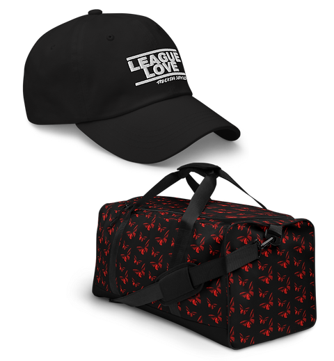 hat and bag.png
