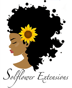 solflower zap.png