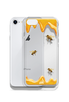bee case.png