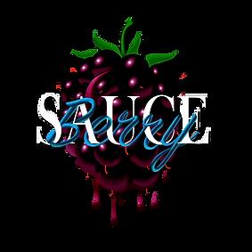 sauce berry llogo.png