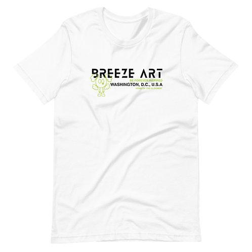 BREEZE ART Hometown Tee