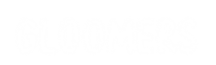 GLOOMERS LOGO white.png
