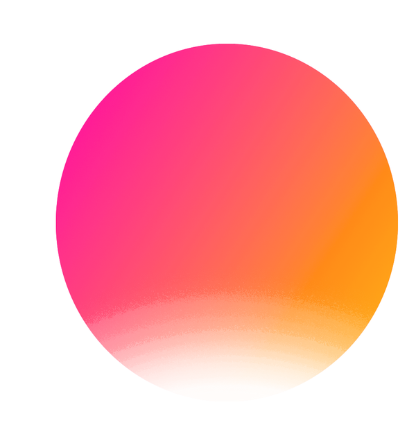 faded gradient circle.png