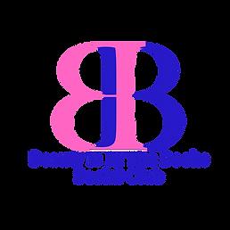 BIITB logo transparent.png