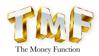 TMF GOLD.png