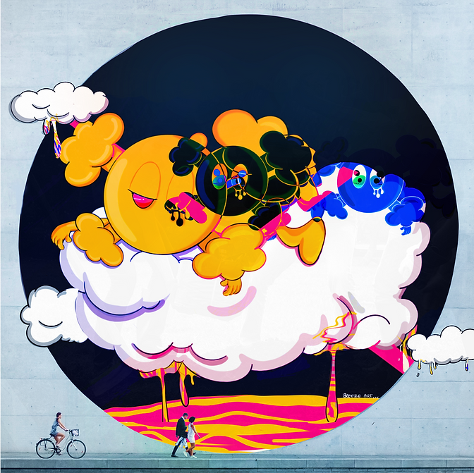 sleep gloomer mural.png