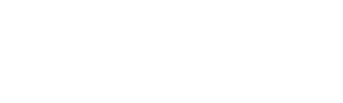 GLOOMER LOGO TEXT FILLED TRANS white.png