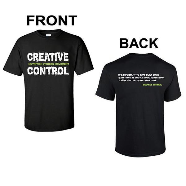 creative control tshirt draft.png