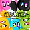 "Thumbnail: ""GLOOMERS"" x Britney Renee"
