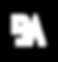 BA logo trans.png