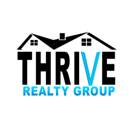 Thrive Realty Group OPTION 2.png