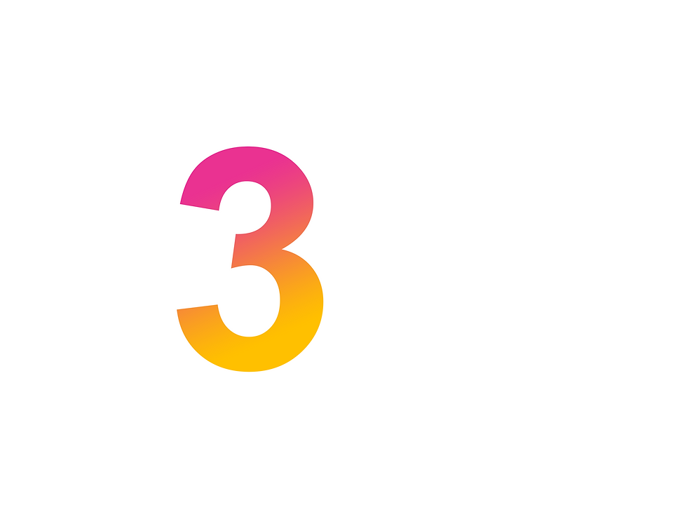 3 STRIP.png