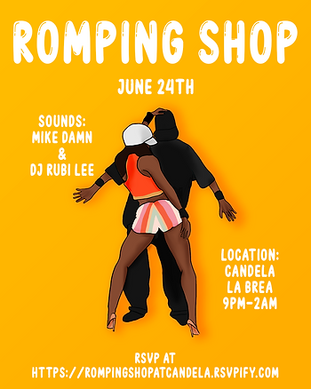 Romping Shop flyer.png