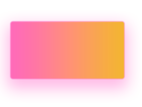 pink%20and%20yellow%20rectangle_edited.p