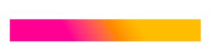 GRADIENT BUTTON HOVER.png