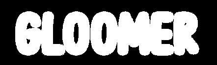GLOOMER LOGO white.png