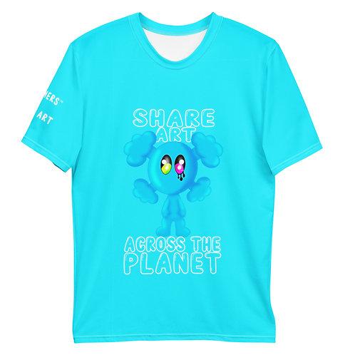 BREEZE Mission T-Shirt