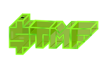 TMF green.png