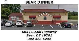 Bear Diner.jpg