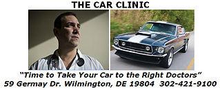 Car Clinic.jpg