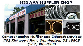 Midway Mufflers.jpg