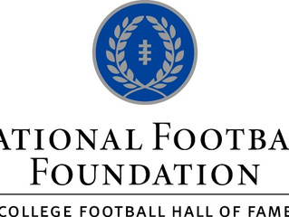 Phillip Fulmer Added as Trustee to National Football Foundation Hall of Fame