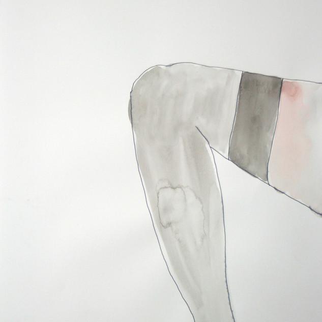 2018_Verheißung_42x30 cm